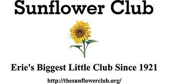 SPONSORS_0003_Sunflower-Club.jpg