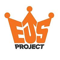EJS Project