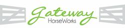 Gateway Horseworks