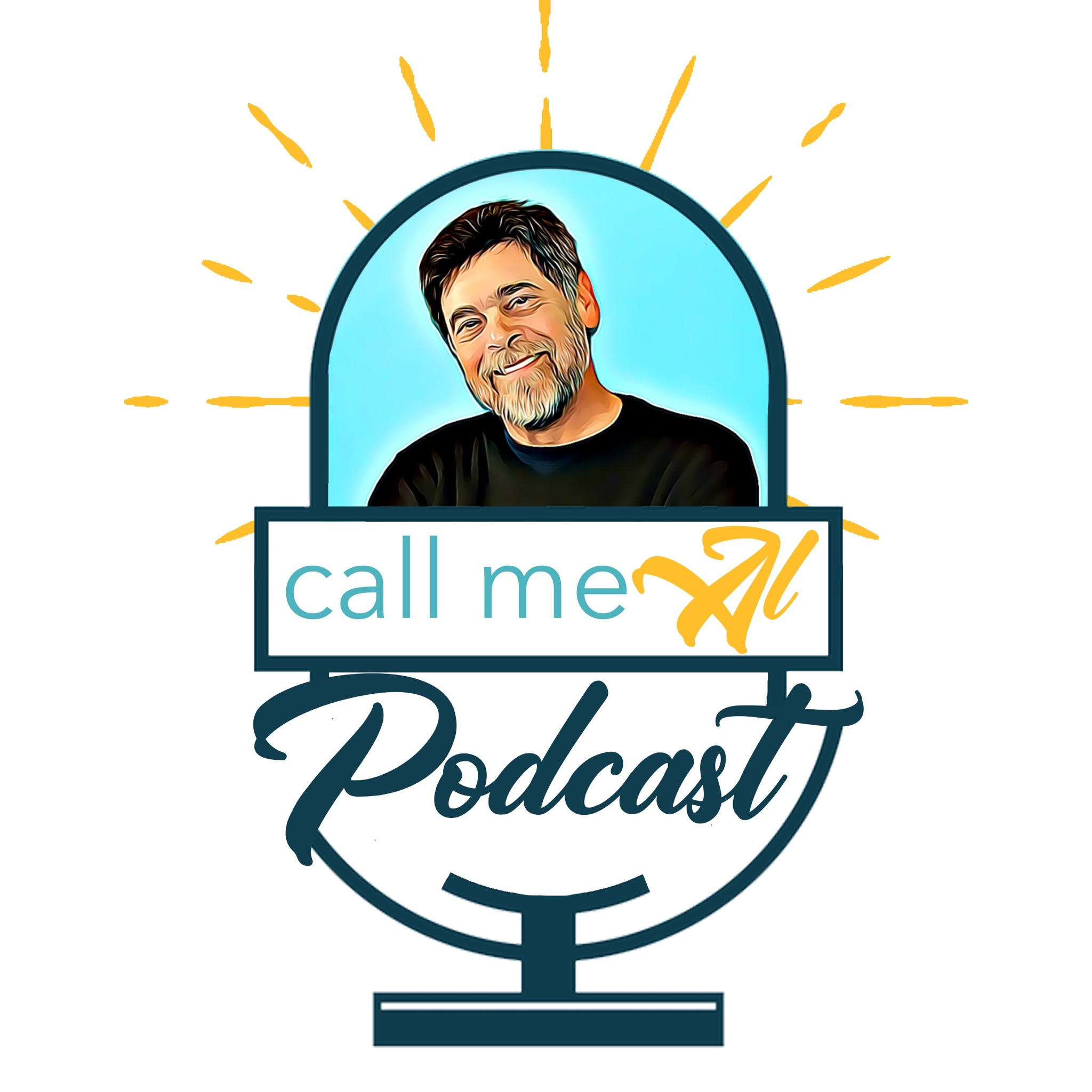 Call Me Al Podcast