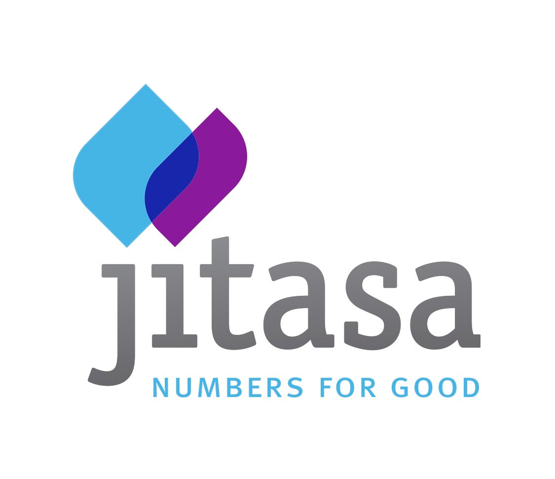 Jitasa Clients - Free Consult