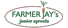 Farmer Jay's Junior Sprouts_edited.png