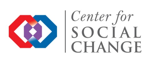 Center for Social Change