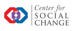 Center for Social Change