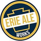 7228.erie-ale-works.jpg