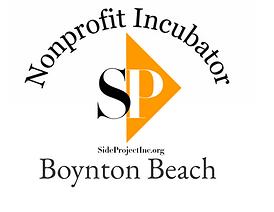 Boynton Logo.png
