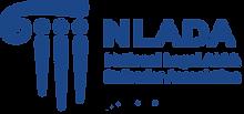 nlada-logo-large.png
