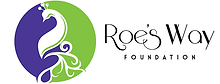 Roe's Way Foundation.png