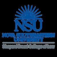 nova-southeastern-university-shepard-bro