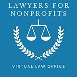 Lawyesr for Nonprofits Logos.png