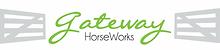 gateway horseworks.png