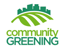 community-greening.png