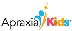 Apraxia Kids