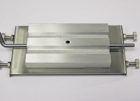 Pencil Printing Attachment for Hot Foil Machine