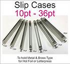 Slip-Cases-All-Sizes.jpg