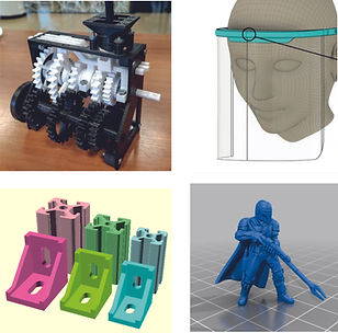 3d Products.jpg