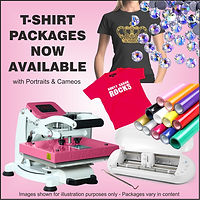 T-Shirt Packages-contents-1.jpg