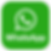 whatsapp-logo-300x300.png