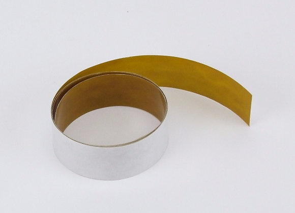 Die Bonding Tape for Hot Foil Dies