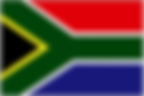 south-african-flag.png