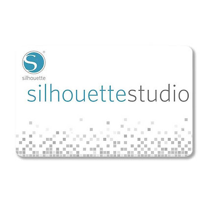 Silhouette Studio Upgrade Packages From £17.00+VAT