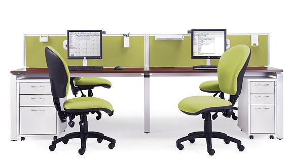 Desks 2