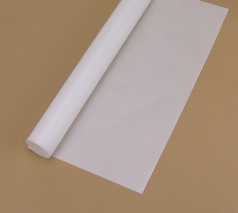 Teflon Heat Protective Sheet for Heat Presses