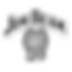 jim-beam-logo-black-and-white.png