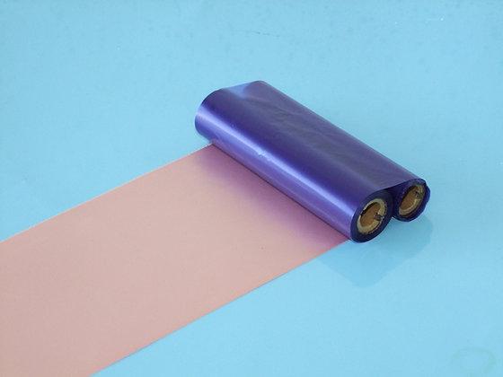 110mm Ribbon Printing Foils