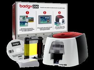 Badgy 200 Card Printer.png