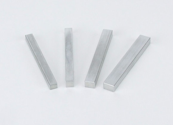 Prop Up Bars for Hot Foil Machine