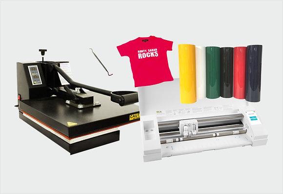Heat Press Package 1a