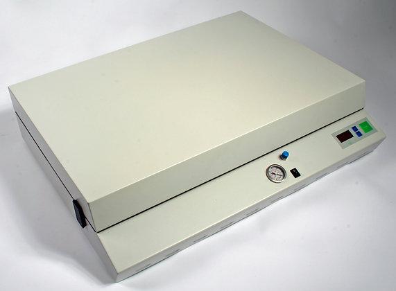 AY Single Sided UV Vacuum Exposure Units