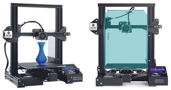 3D Printer with Logo.jpg