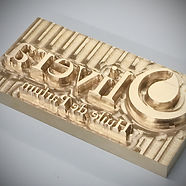 Brass-Hot-Foil-Dies_edited.jpg