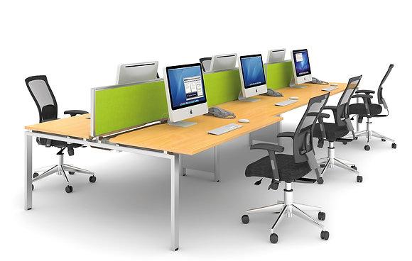 Desks 1