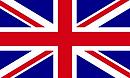 Union-Jack.png