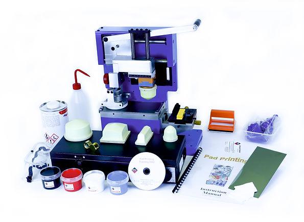 Pad Printer.jpg
