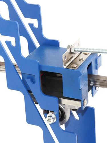 Bottle-Printing-Machine