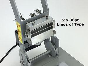 Hot-Foil-Stamping-Machine-accessories