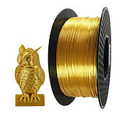 own-gold.jpg