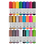 Thumbnail: Silhouette Sketch Pens Bumper Pack - 24 Pens