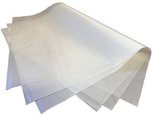 Teflon Heat Protective Sheet