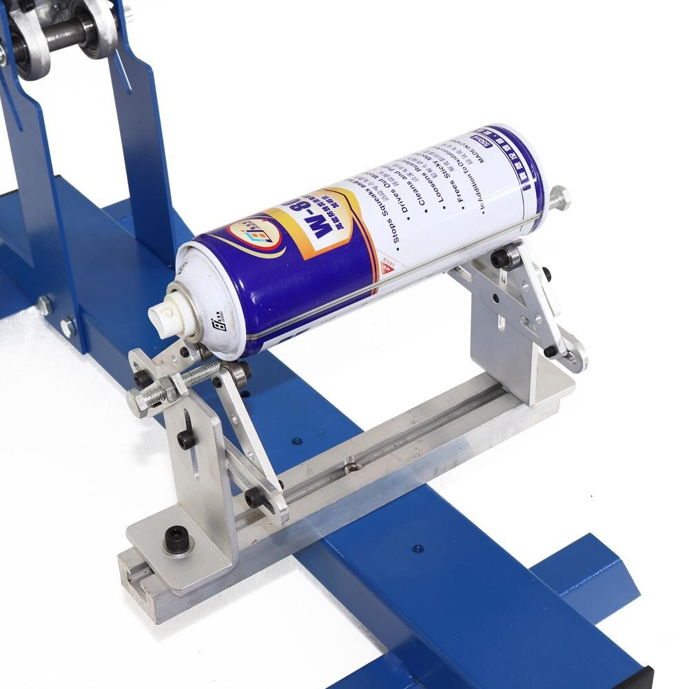 EZ Manual Screen Printer