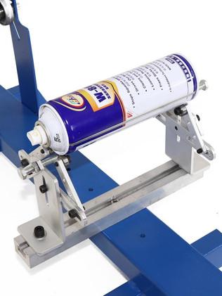 cylindrical-screen-printer