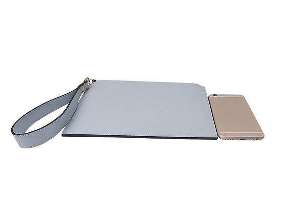 Clutch Bags with Shoulder Strap