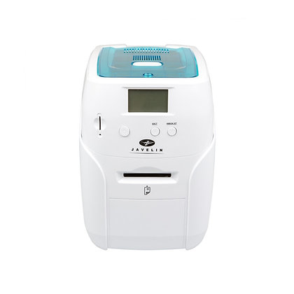 Javelin DNA - Single Sided ID Card Printer