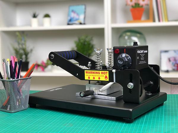 Foilcraft-Junior-Hot-Foil-Stamping-Machine.jpeg