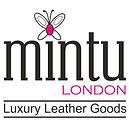Mintu-Logo.jpg