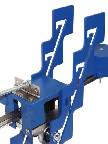 Round-Screen-Printing-Machine